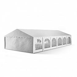 Blumfeldt Sommerfest, párty stan, 6 x 12 m, 500 g/m², PVC, nepromokavý, pozinkovaný