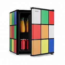 Klarstein Solve, lednice, mini bar, EEC A+, 48 l