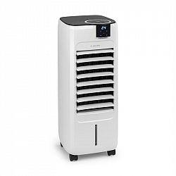 Klarstein Sonnendeck, ochlazovač vzduchu, 65W, 8hod. časovač, dálkový ovladač
