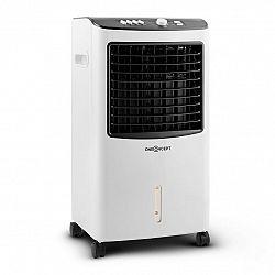 OneConcept MCH-2, 65 W, chladič vzduchu