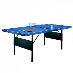Riley TT.2, stolní tenis 183 x 71 x 91 cm, sklápěcí, vč. dvou pálek