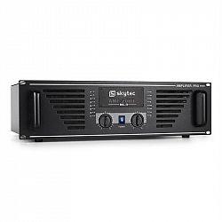 Skytec AMP-2000 MKII, PA zesilovač 3200W